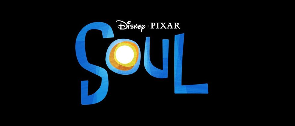 Disney's 'Soul' Hurt MY Soul More Than I Was Prepared For
