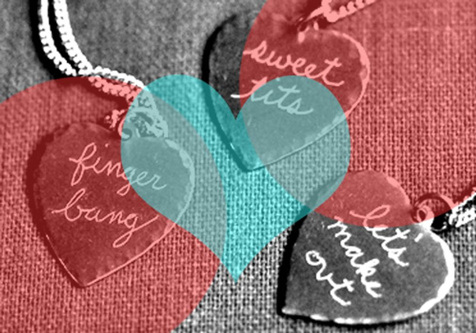 12 Fail-Proof Valentine's Day Gift Ideas For Stumped Love Birds