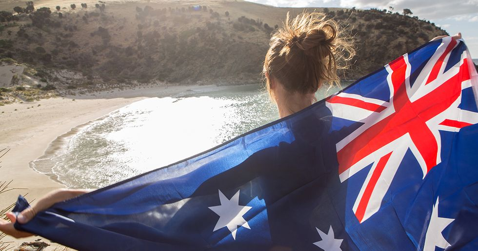 Things Australians Do That Seem Weird to Everyone Else