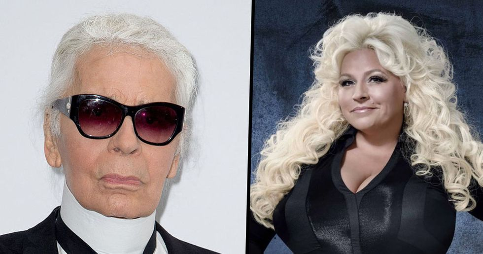 Here's All the Celebrities Who Have Died in 2019