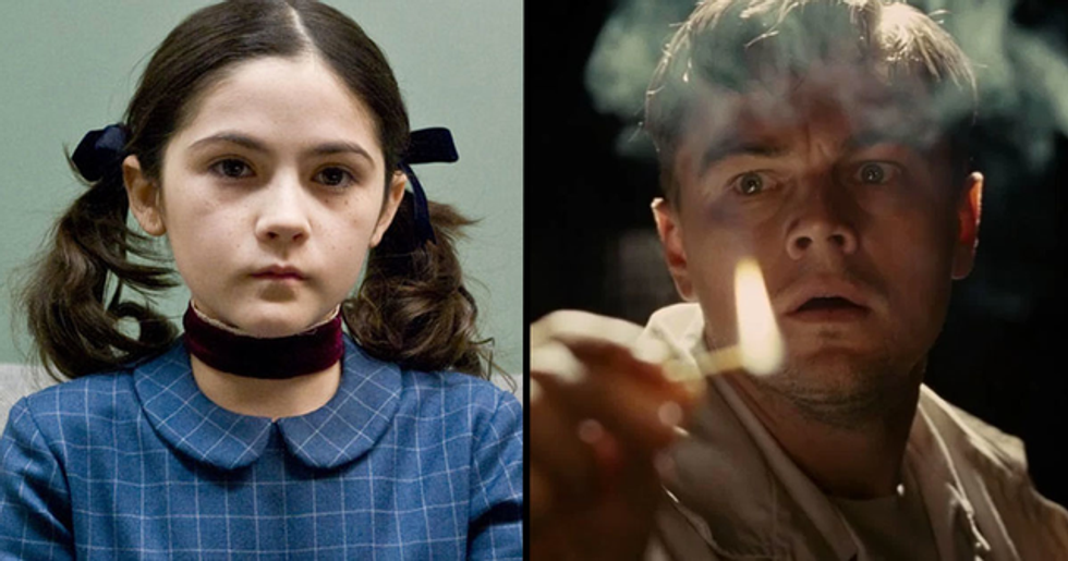 The Best Plot Twists in Movie History