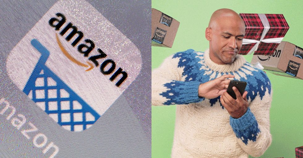 27 Best Amazon Prime Perks You've Probably Never Heard Of