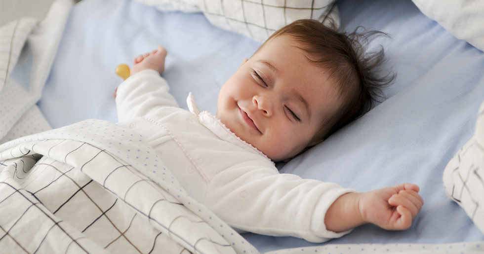 People Are Talking About How Useless Newborns Are and Honestly, It's Hilarious