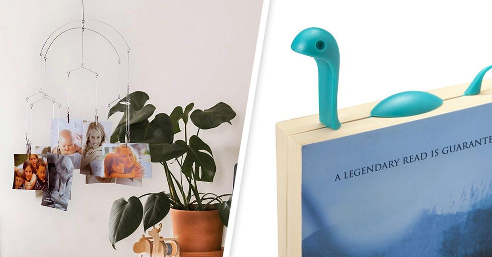 "37 Things Under $10 That'll Make You Say, ""Yep. I Need That."""