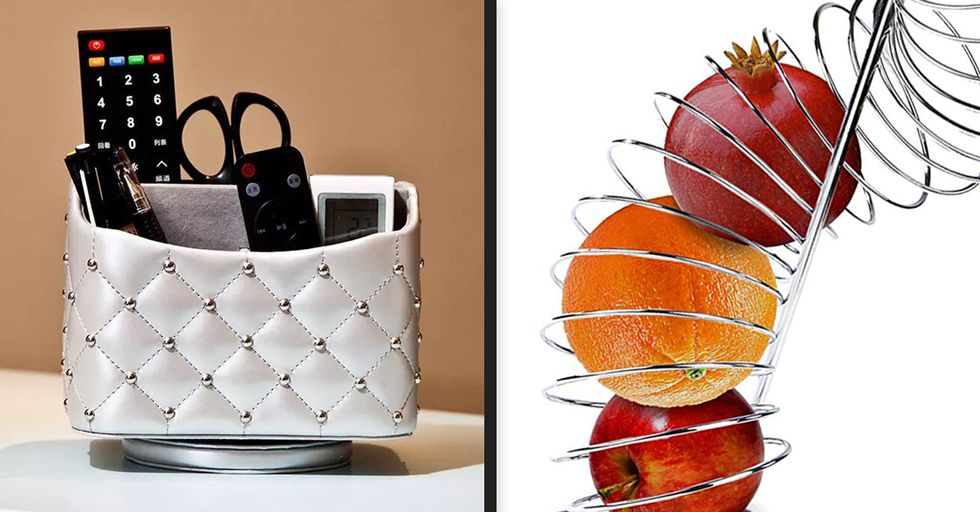 37 Products for Every Room in Your Home