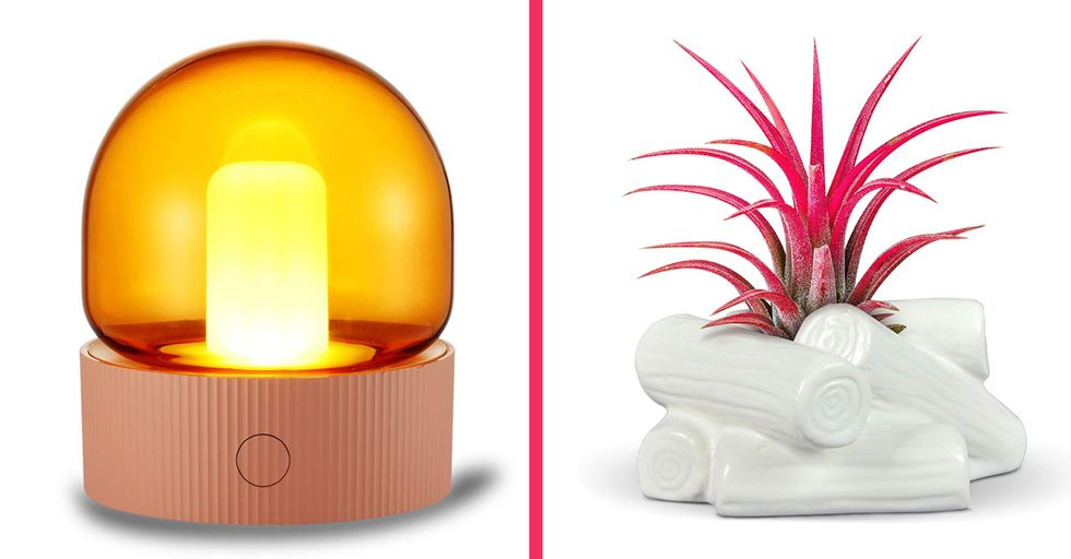 37 Great-Looking Things For Your Home on Amazon