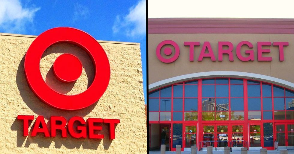 Target Announced Loyalty Program That Rewards You for Your Overspending