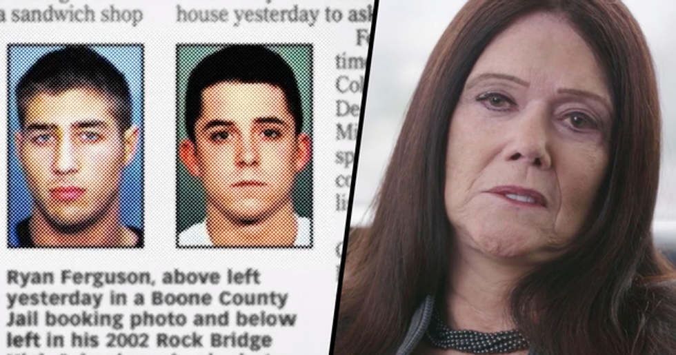 People Are Calling Kathleen Zellner's New Crime Documentary the 'Best Documentary They've Ever Watched'