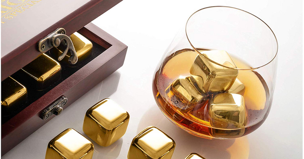 37 Gift Ideas They've Never Seen Before Under $30