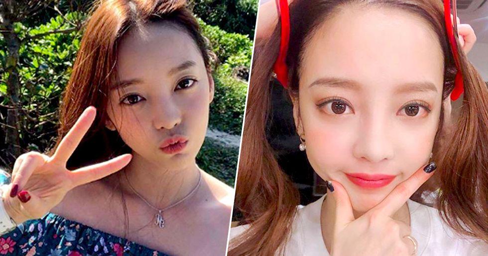 K-Pop Star and Former Kara Member Goo Hara Found Dead Aged 28
