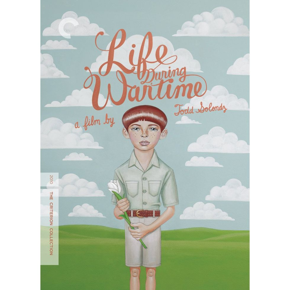 Todd Solondz' Ferociously Funny Life During Wartime On Criterion Blu-ray & DVD