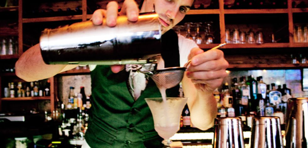 3 Things You Should Know about Drinking this Weekend