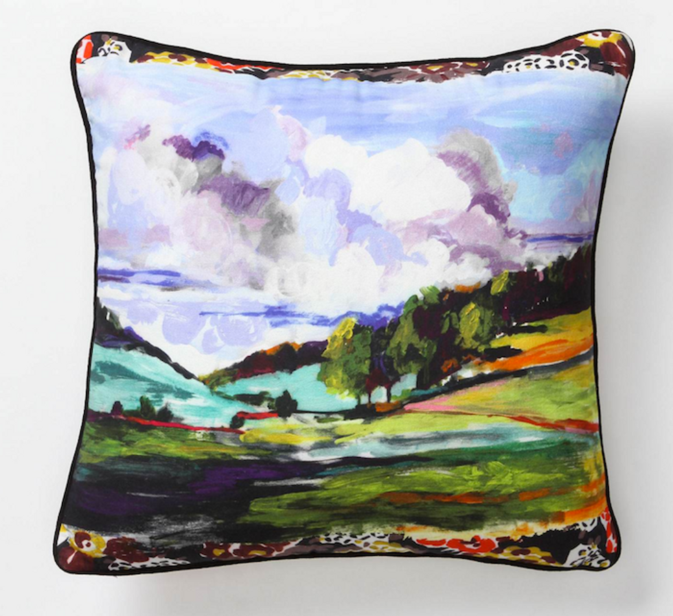 Pillow Case: 12 Fun Pillows For Your Couch or Office Chair