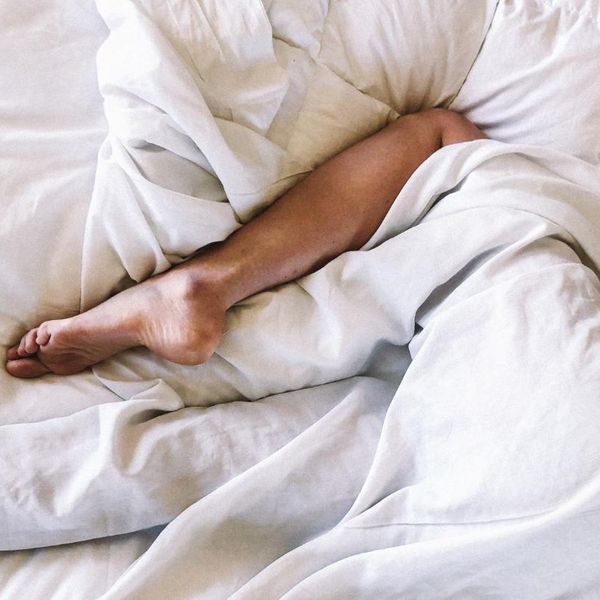 Why do males need to recharge after sex? It s not why you think, says science