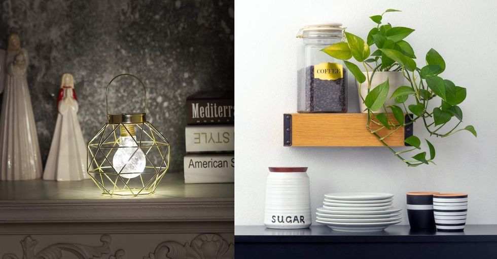 30 Ridiculous Great Home Decor Finds Under $25