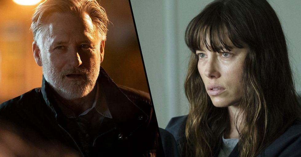 'The Sinner' Season 3 Release Date Confirmed by Netflix