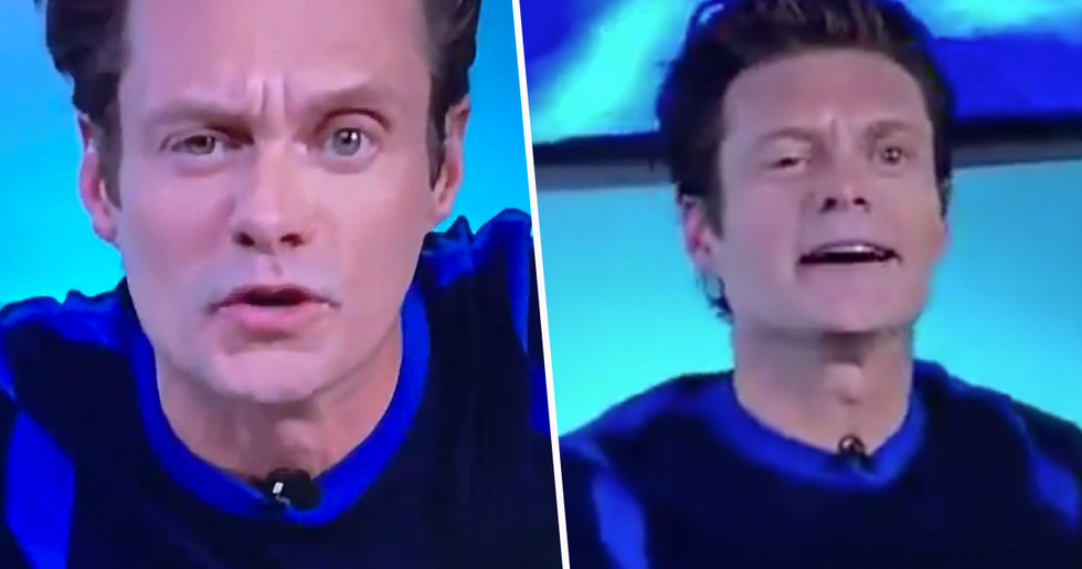 Ryan Seacrest Responds to Speculation He Had a Stroke During 'American Idol' Finale