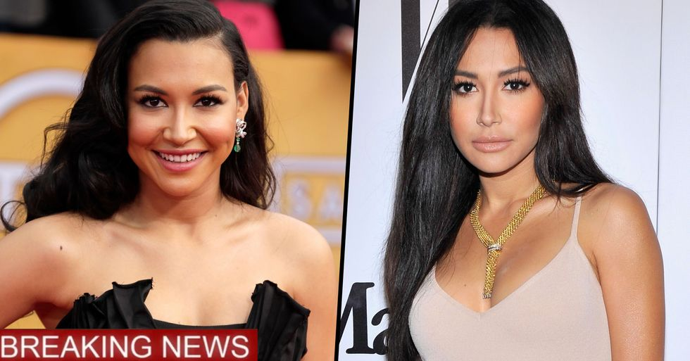 Naya Rivera's Cause of Death Confirmed by Autopsy