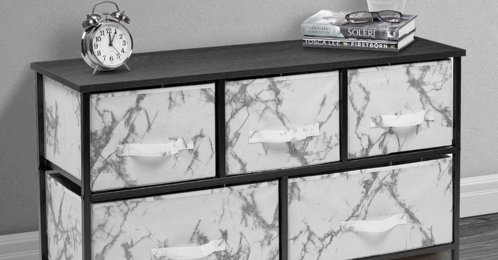 The 10 Most Elegant, Sturdy Dressers and Chests of Drawers to Buy in 2020
