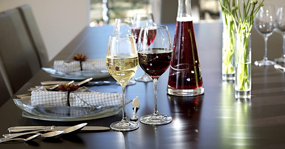 The 10 Best Wine Glasses at Every Price (2020)