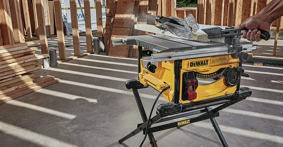 The 10 Best Table Saws to Invest in for 2020
