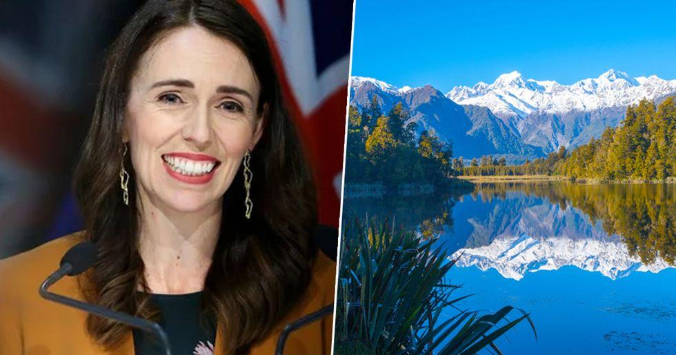 New Zealand Marks 100 Days Without Any Coronavirus Cases