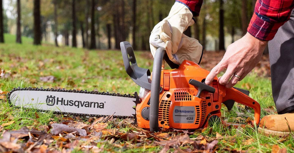 The 10 Best Chainsaws You Can Buy in 2020