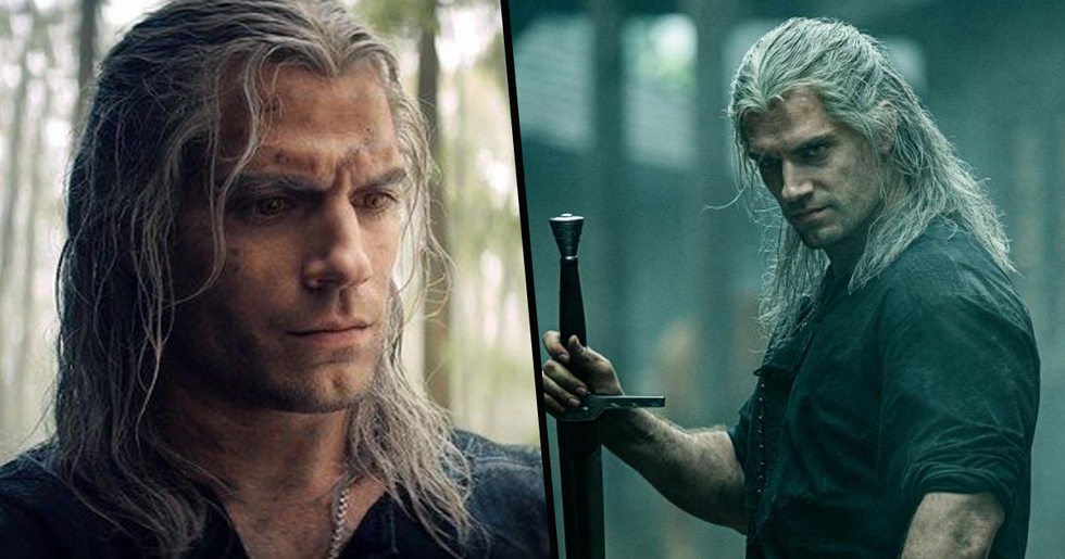 'Witcher' Season 2 Has Resumed Filming