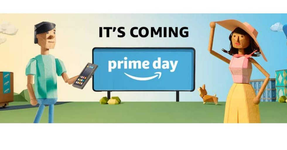 Deals, Dates, and Insider Information for Amazon Prime Day 2020