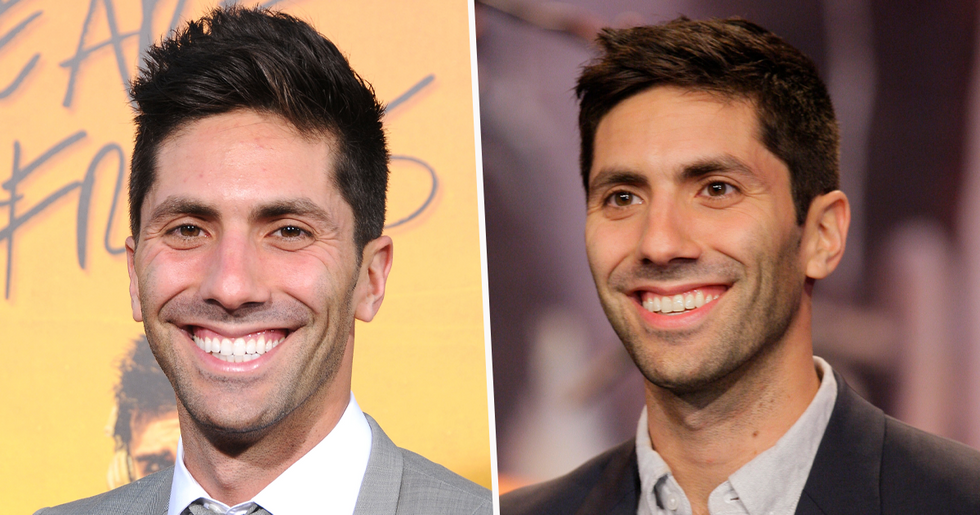 Nev Schulman From 'Catfish' Left a $926 Tip for a Pregnant Waitress at Denver Airport