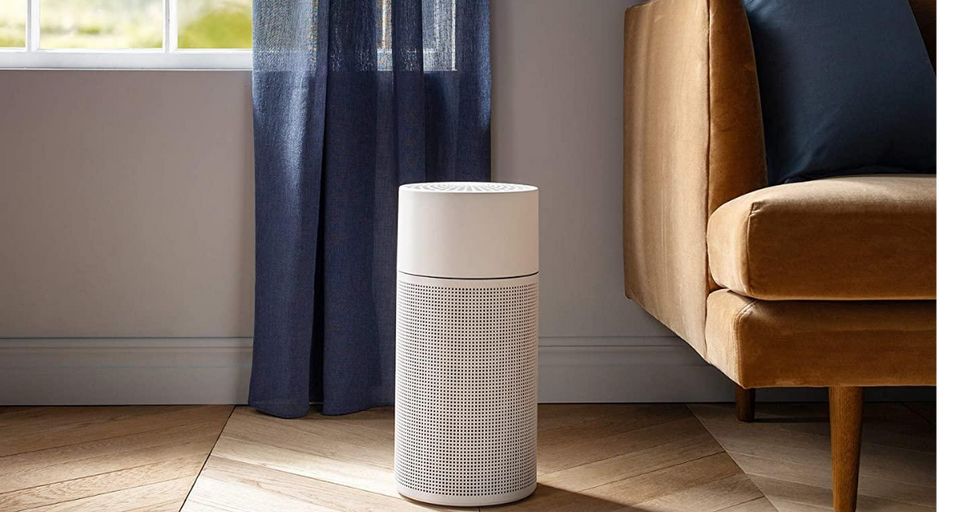 The 10 Best HEPA Air Purifiers For Your Home (2020)