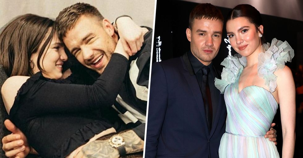 Fans Mock Liam Payne For 'Ridiculous' Engagement Ring He Used to Propose to Girlfriend Maya Henry