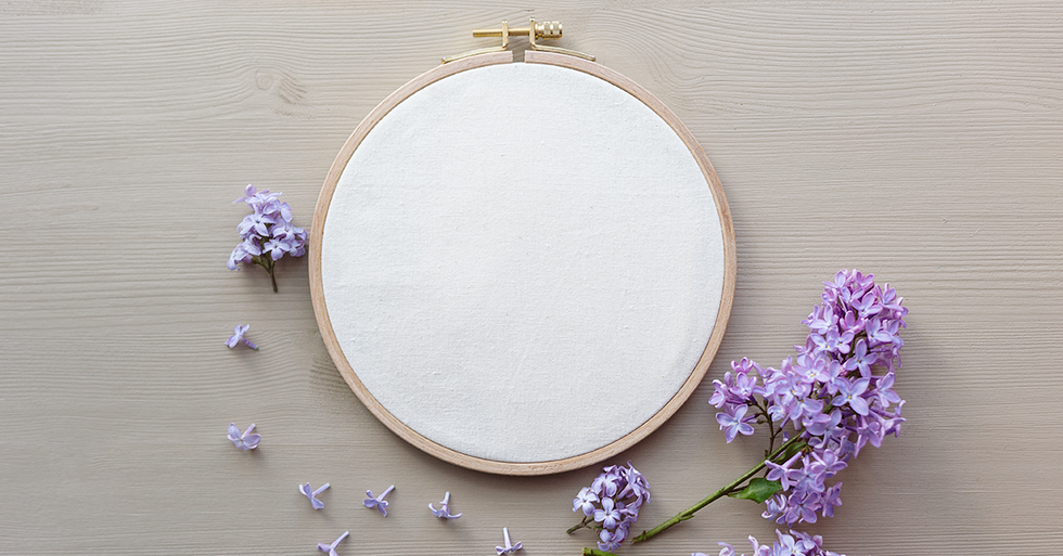 The 10 Best Embroidery Hoops for Beginners and Experts (2020)