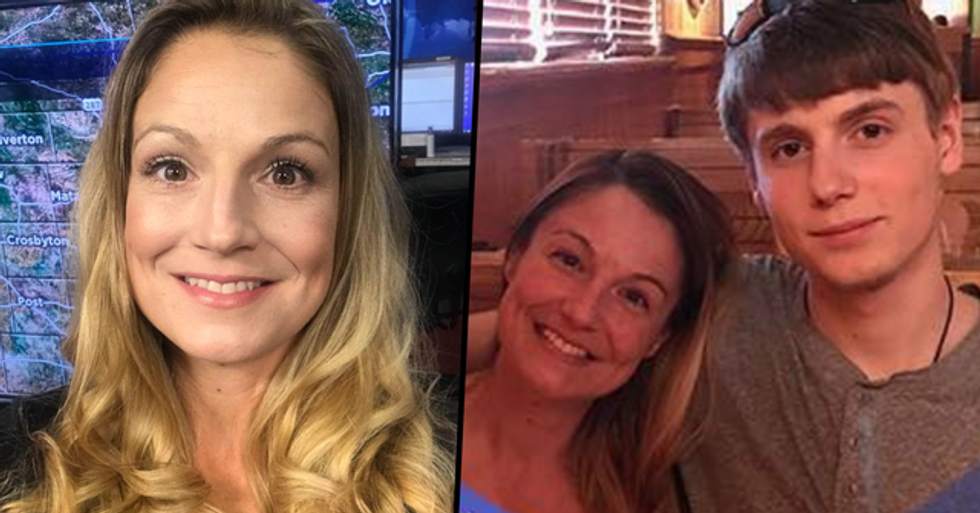 Kelly Plasker Was Found Dead After 'Confessing Her Sins' on Facebook
