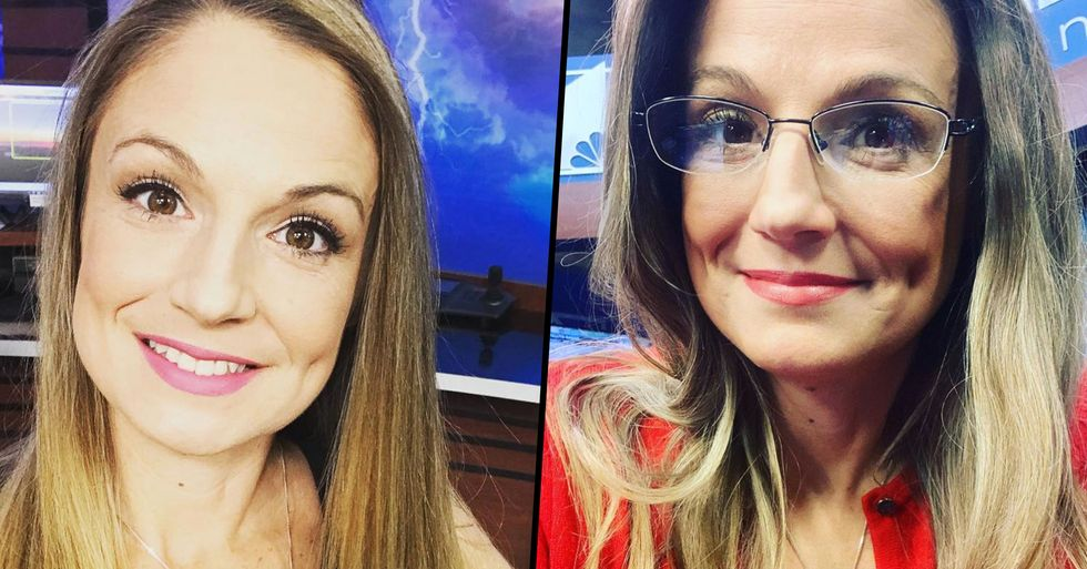 Texas Weather Forecaster Kelly Plasker's Cause of Death Confirmed by Her News Station
