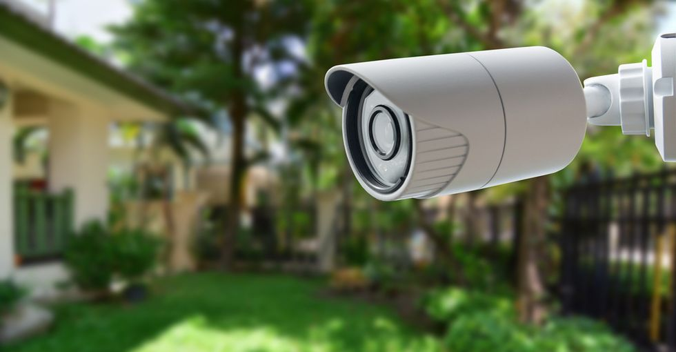 The 10 Best Security Systems and Cameras for Your Home (2020)