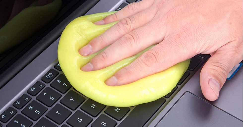 37 Handy Gadgets Under $20 on Amazon That Might Be Genius