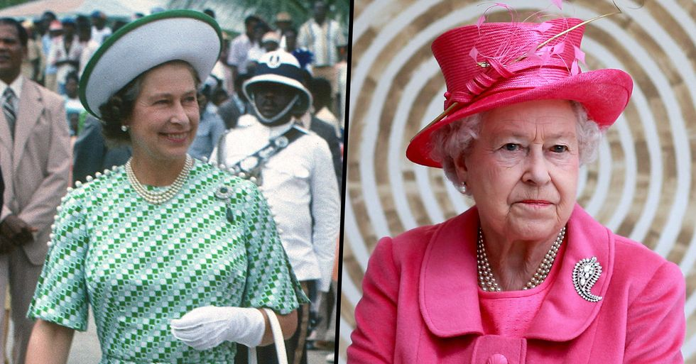 Barbados To Remove Queen as Head of State and Declare Republic