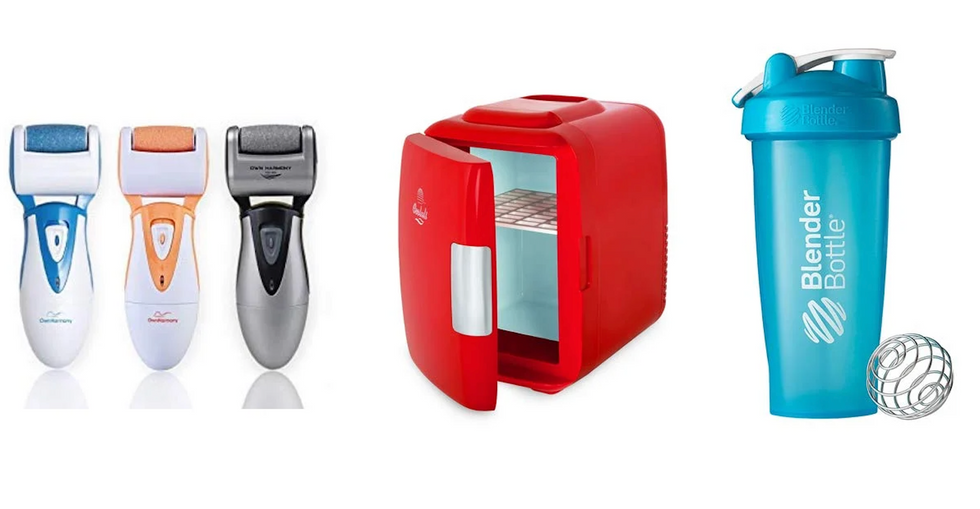 37 Genius Inventions With Over 1,000 Reviews on Amazon