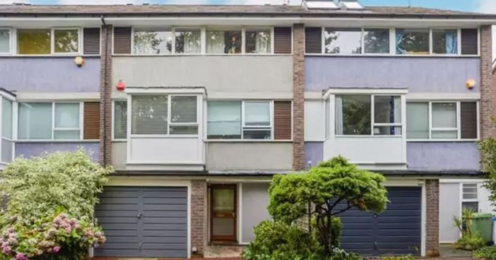 People Are Baffled by $1.6 Million Price Tag on Normal-Looking Home