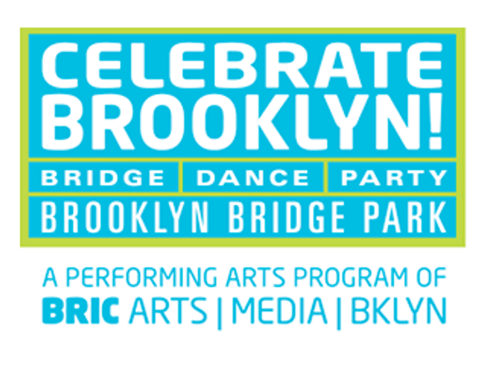Eight Items or Less: Celebrate Brooklyn Starts + Minnesota Is the Hippest State