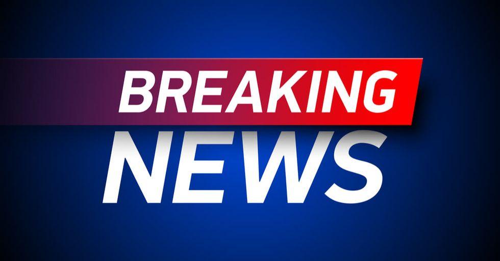 Spike Lee Actor Thomas Jefferson Byrd Murdered in Atlanta