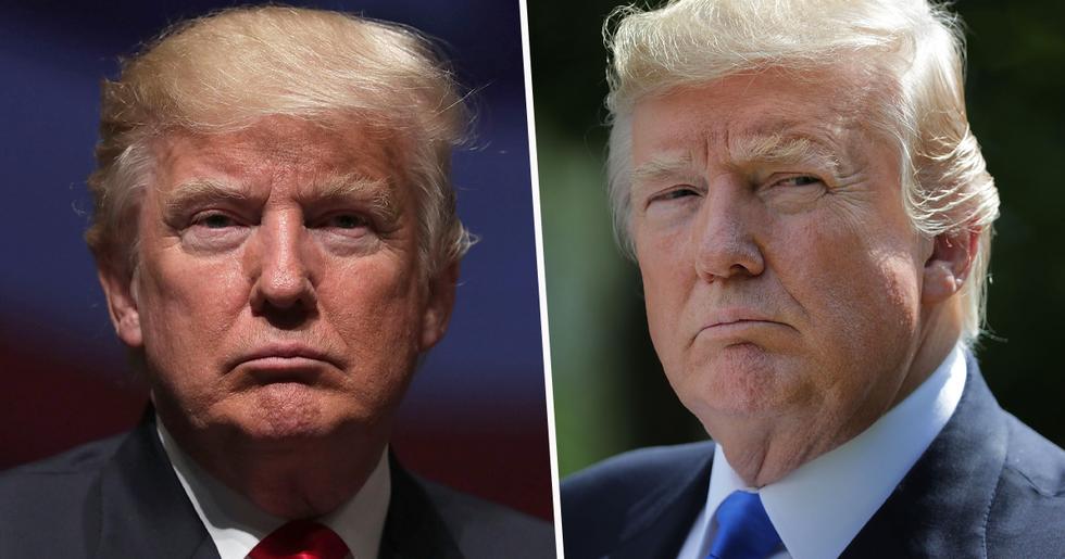 President Trump Taken to Hospital After Testing Positive for Coronavirus