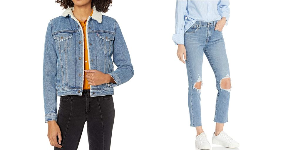 Prime Day 2020: 37 Incredible Prime Day Fashion Deals