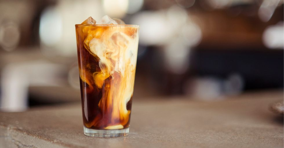 How to Make Iced Coffee and Delicious Cold Brew at Home (2020)