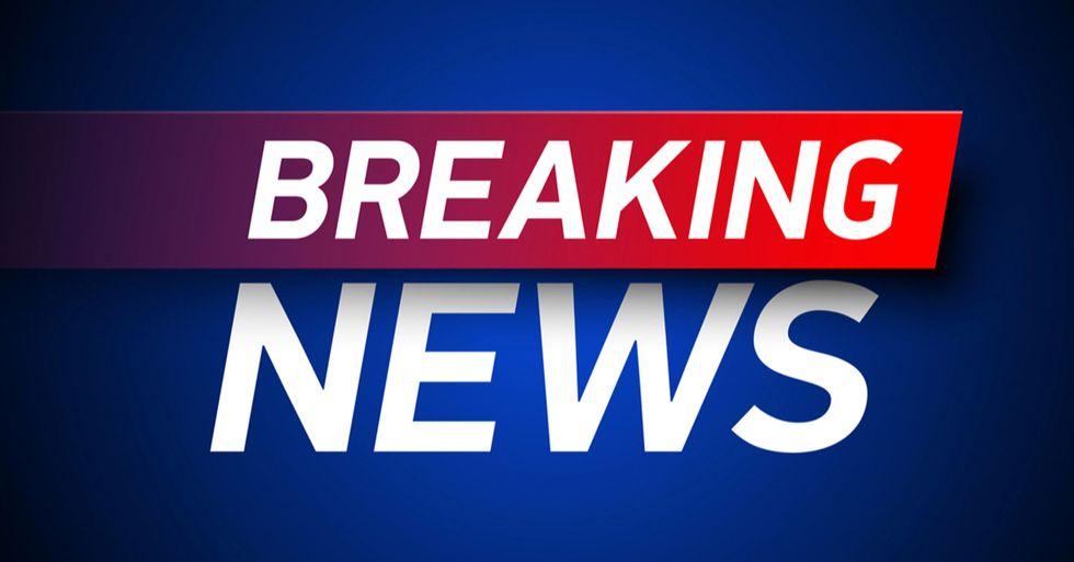 Kottonmouth Kings Rapper Saint Dog Dies Aged 44