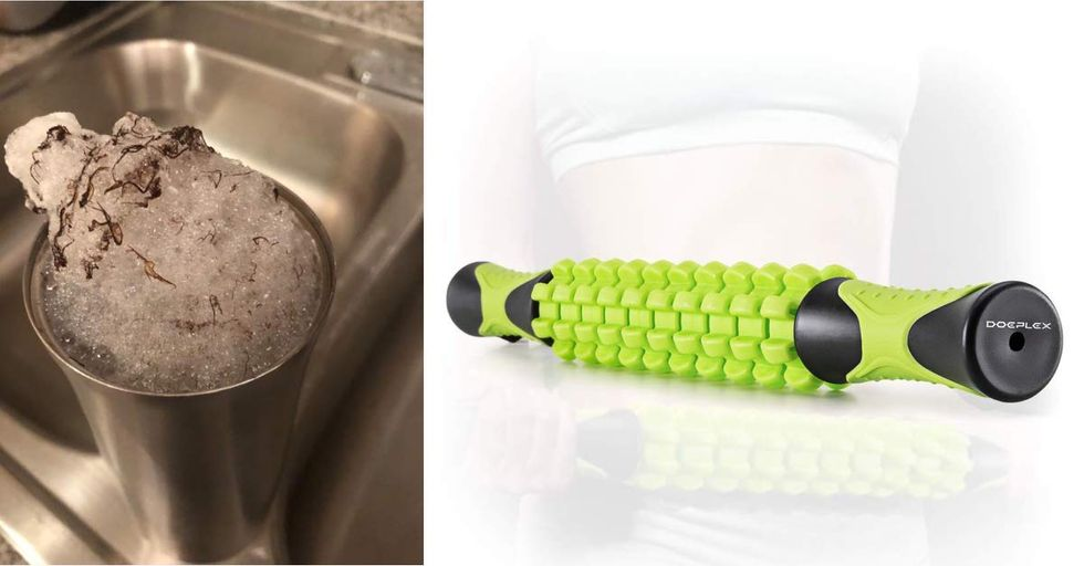 "37 Clever-As-Heck Inventions That'll Make You Say, ""Why Didn't I Invent That?"""