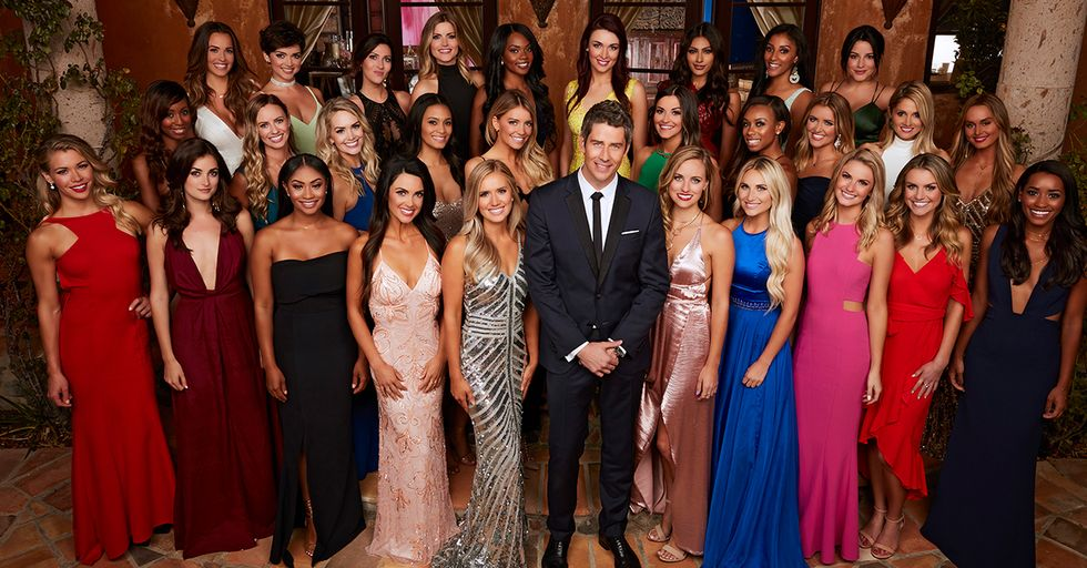 These Are the Worst Bachelor Contestants of All Time and the Internet Agrees