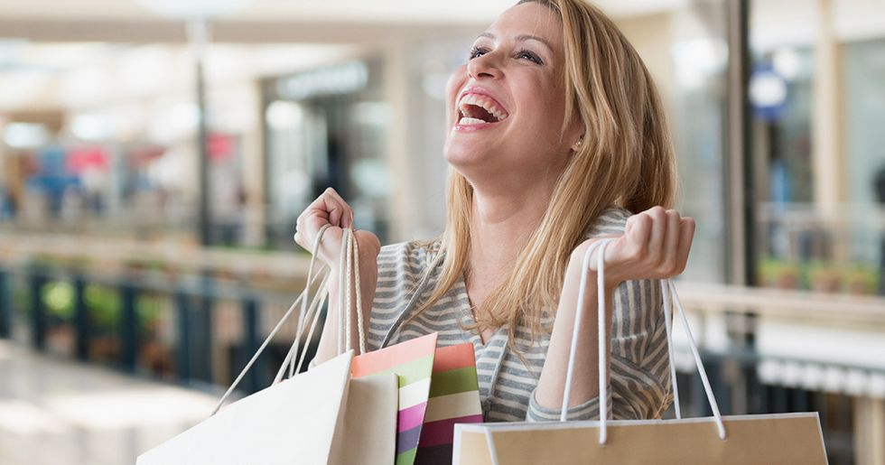 Shopping Hacks Big Brands Don't Want You To Know
