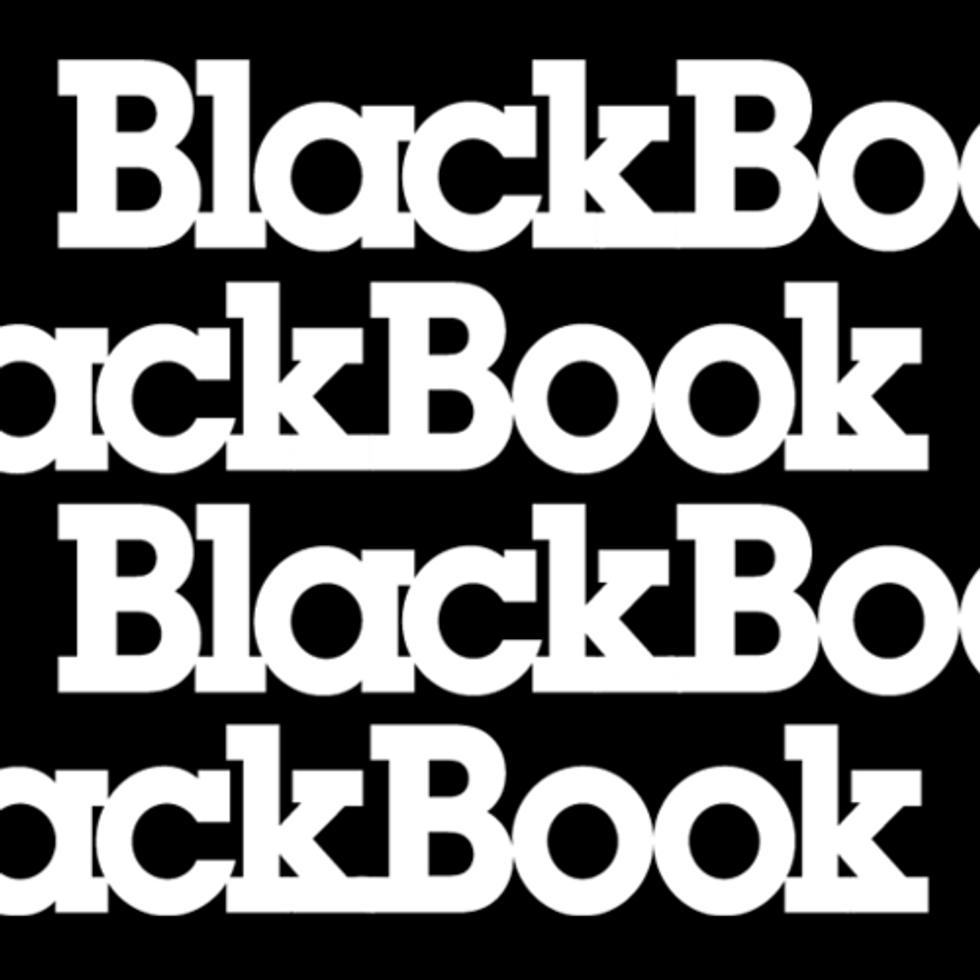 Magic Johnson, Ron Burkle Acquire BlackBook Media + Everyone Bought a Gun Last Month = Eight Items or Less